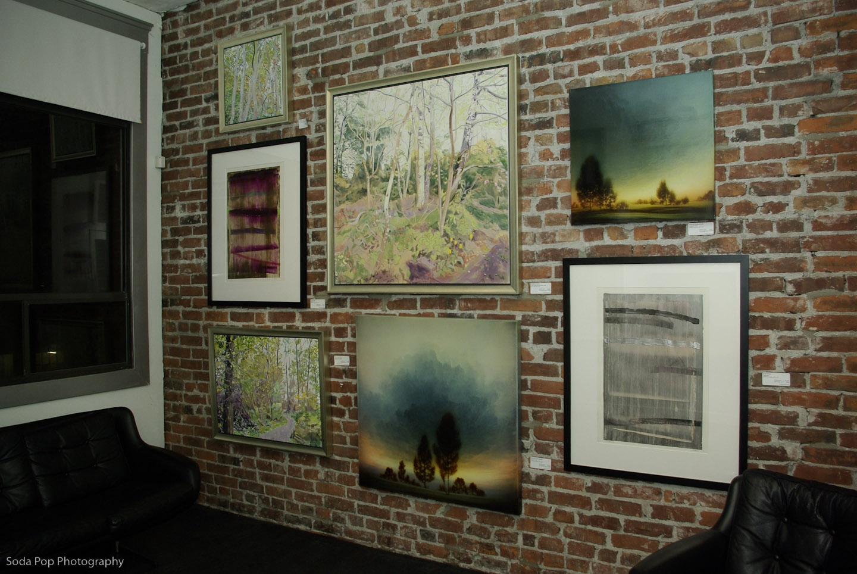 Vernissage - Titan Wall.jpg