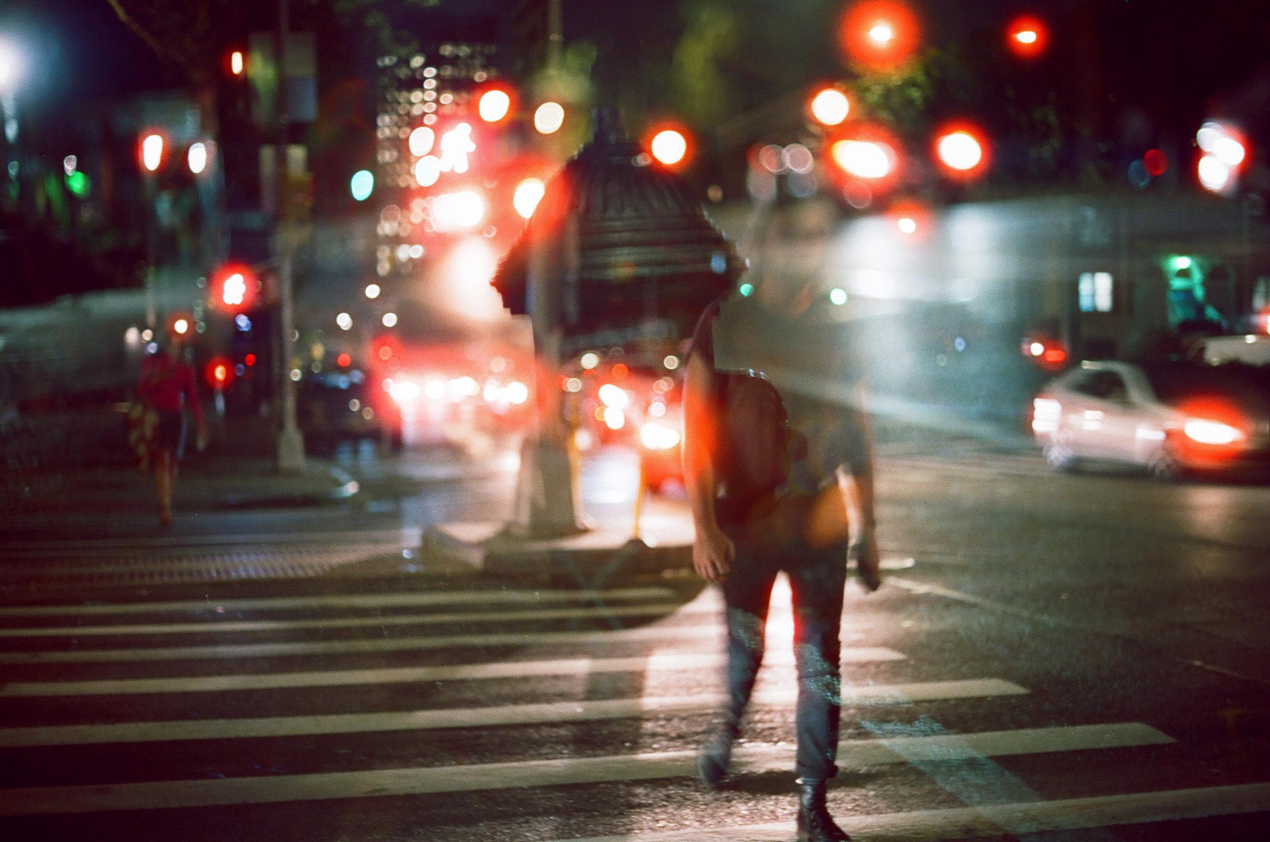 Cinestill - Fomapan - Rollei CR200-44.jpg