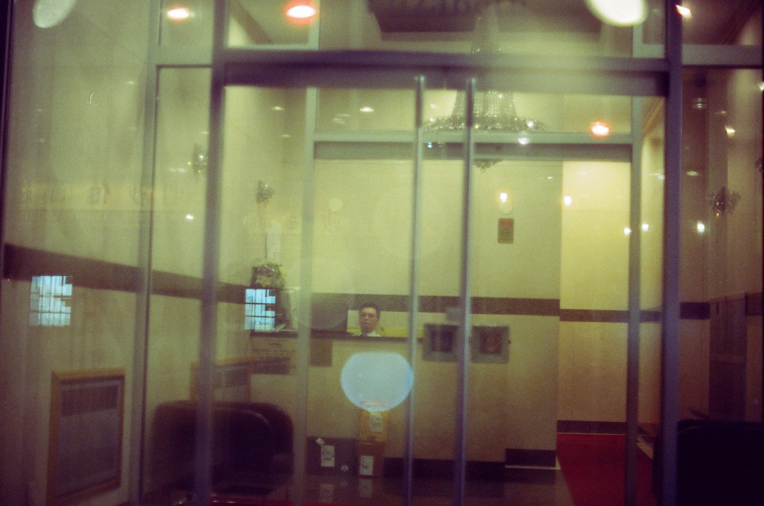 Cinestill - Fomapan - Rollei CR200-41.jpg