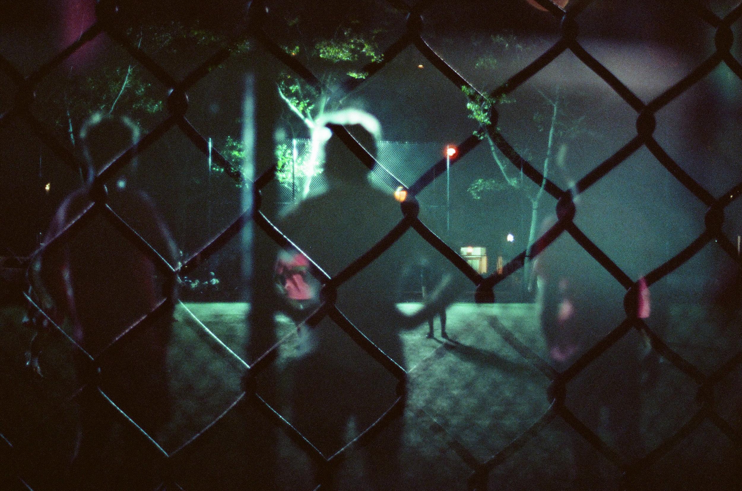 Cinestill - Fomapan - Rollei CR200-45.jpg