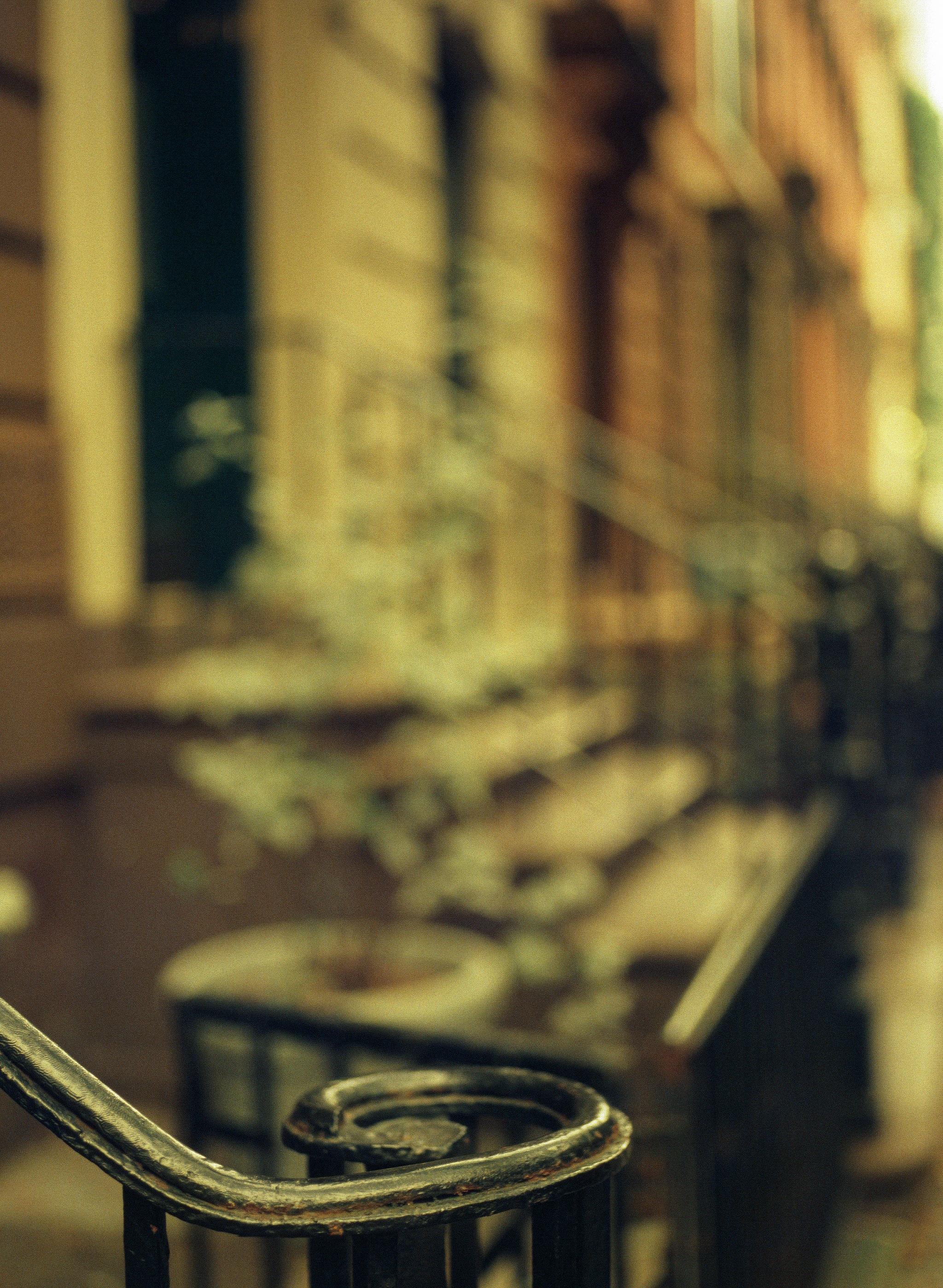 Cinestill - Fomapan - Rollei CR200-20.jpg