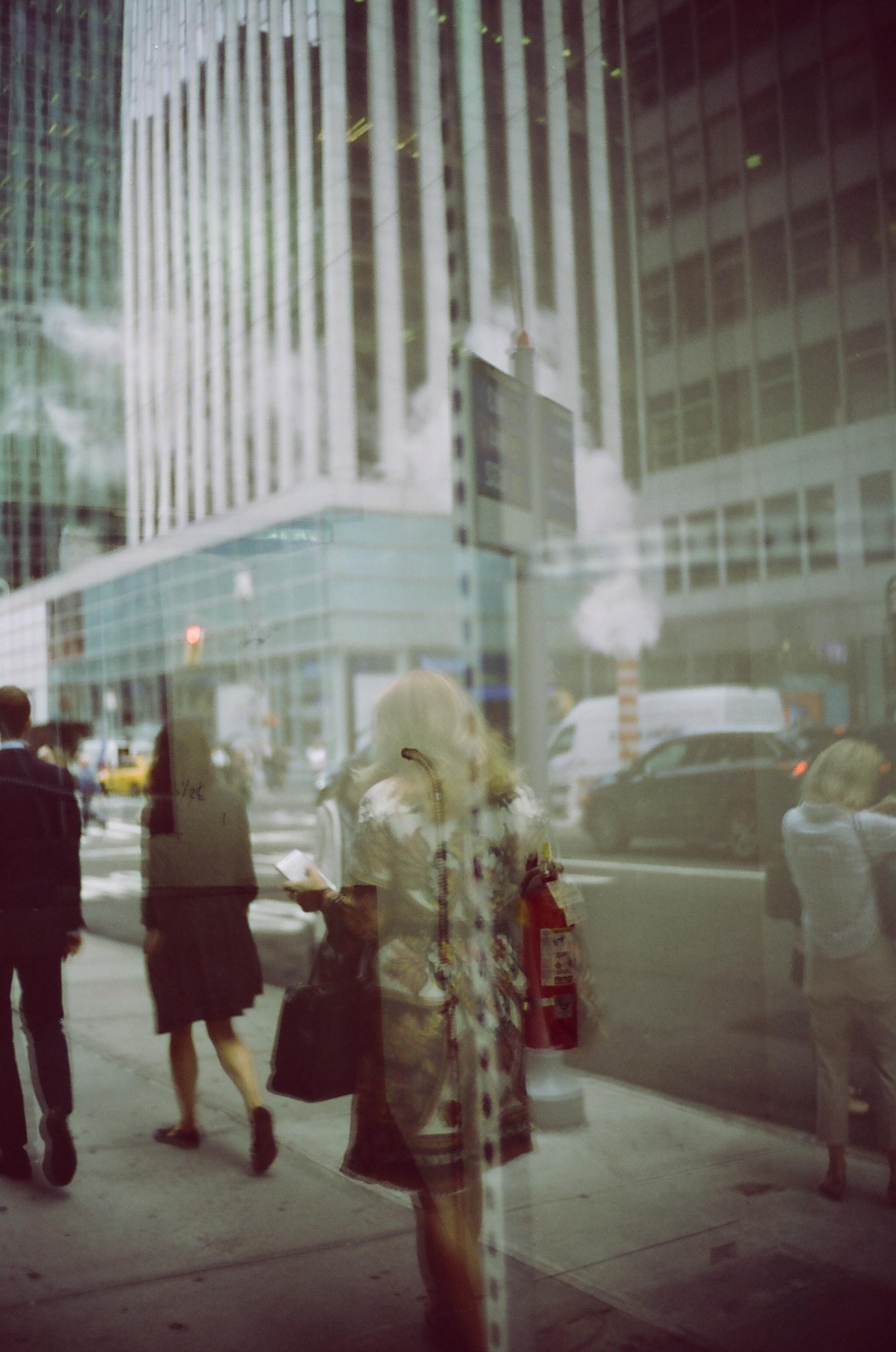 New York Trip-16.jpg