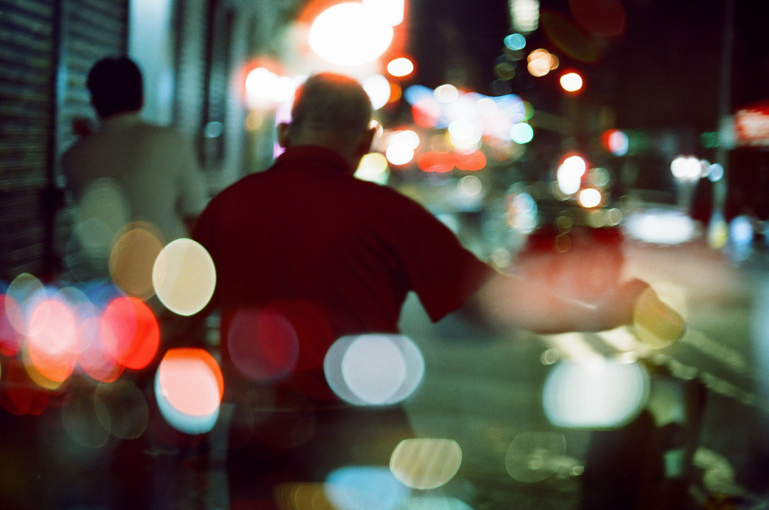 Cinestill - Fomapan - Rollei CR200-38.jpg