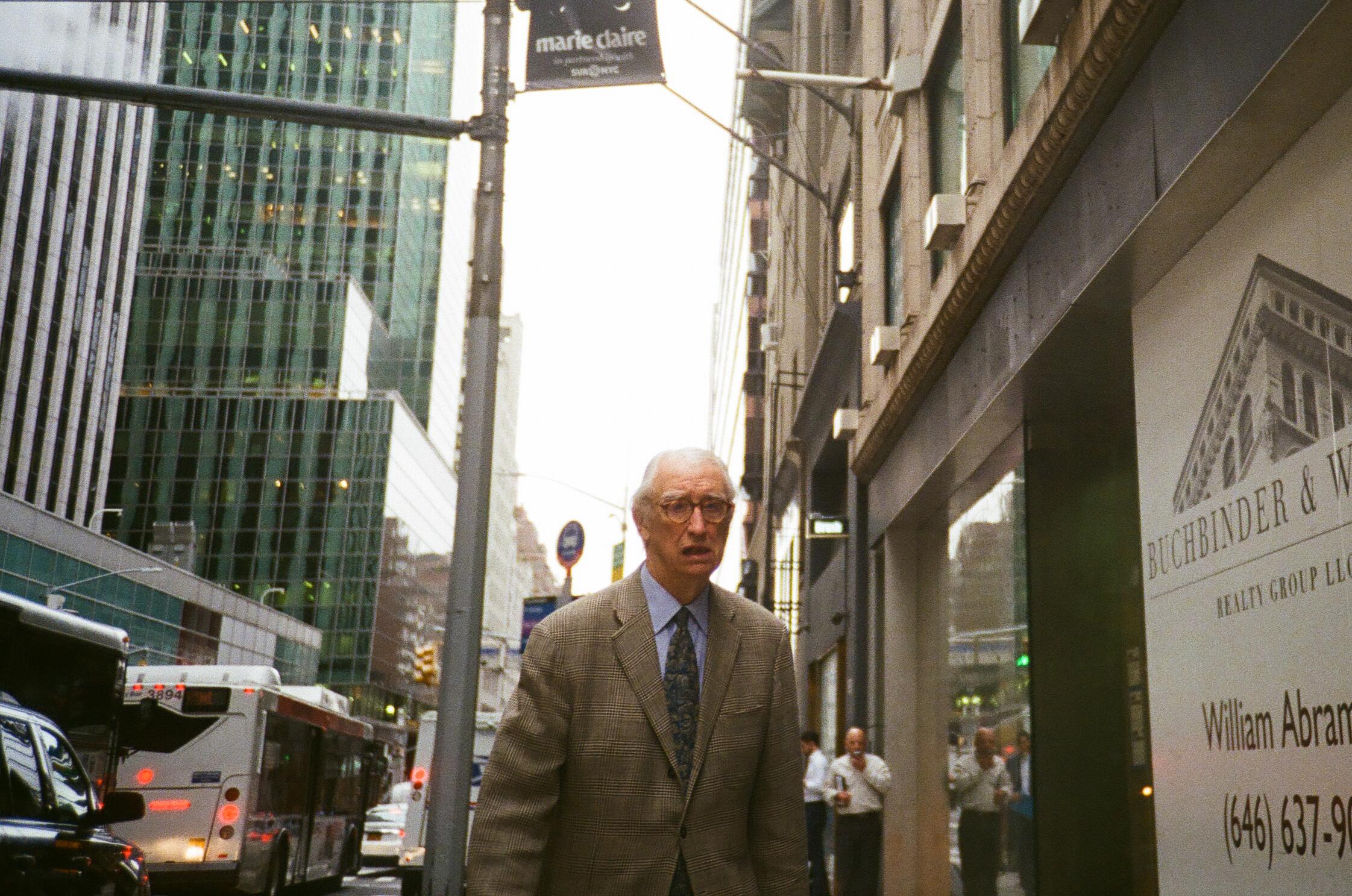 New York Trip-3.jpg
