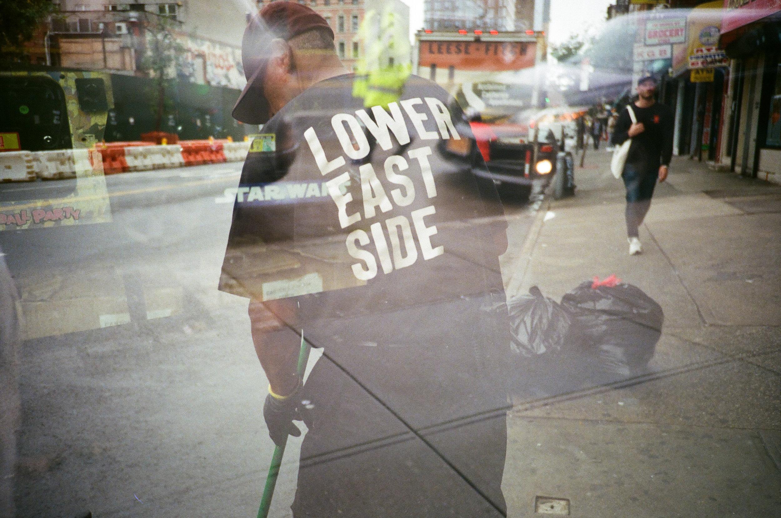 New York Trip-12.jpg