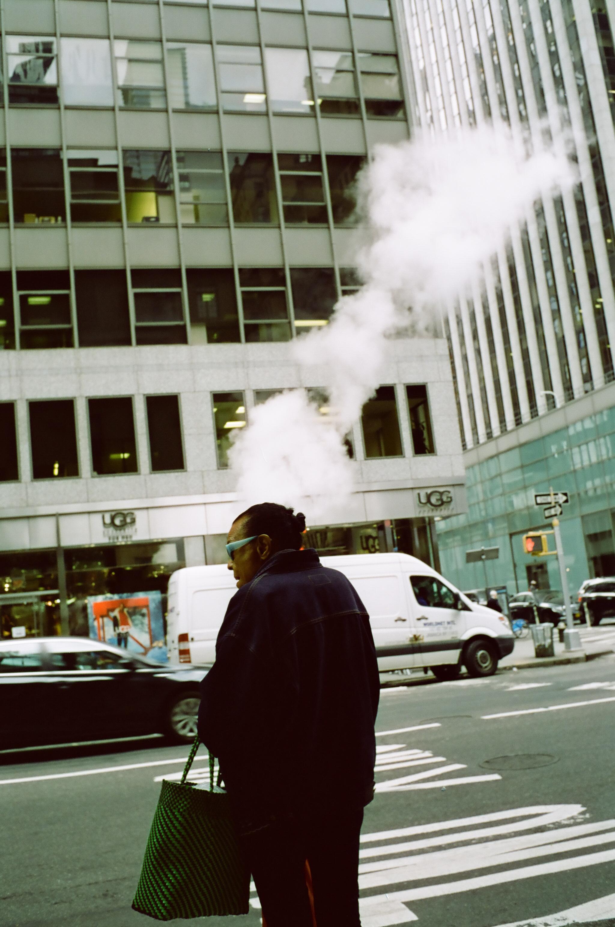 New York Trip-17.jpg