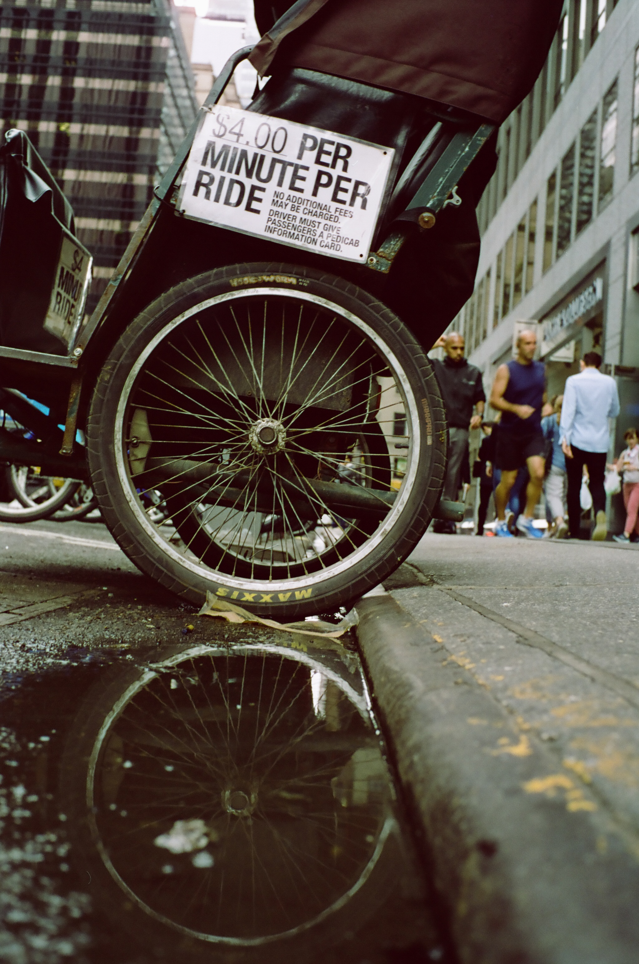 New York Trip-18.jpg