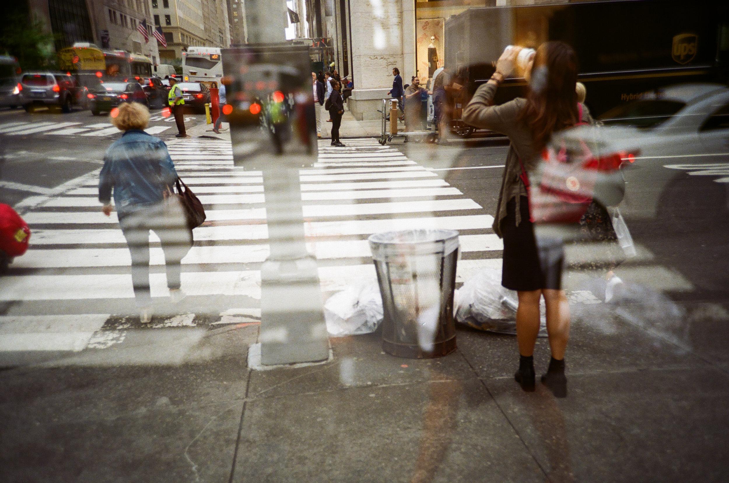 New York Trip-2.jpg