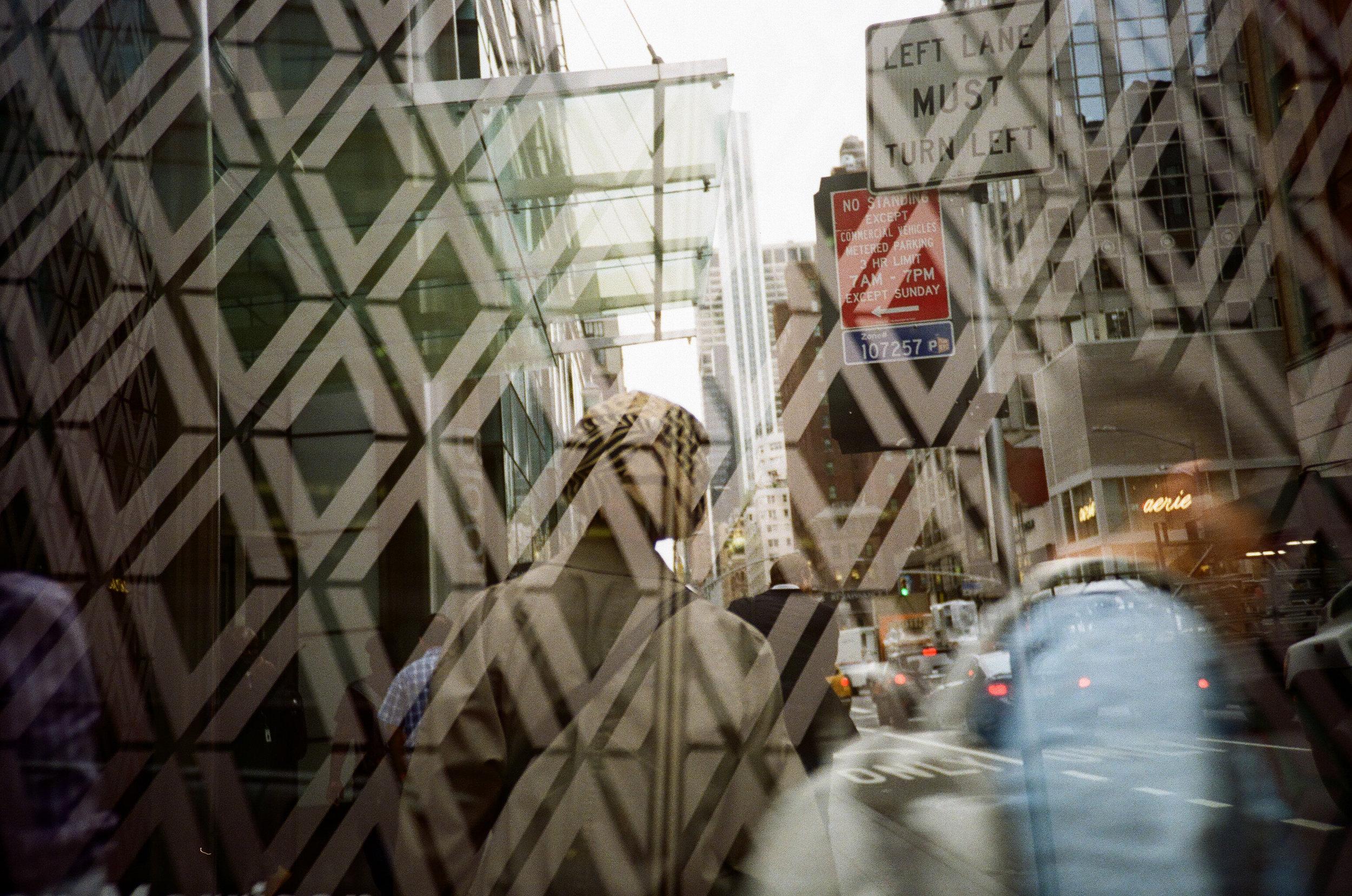 New York Trip-1.jpg