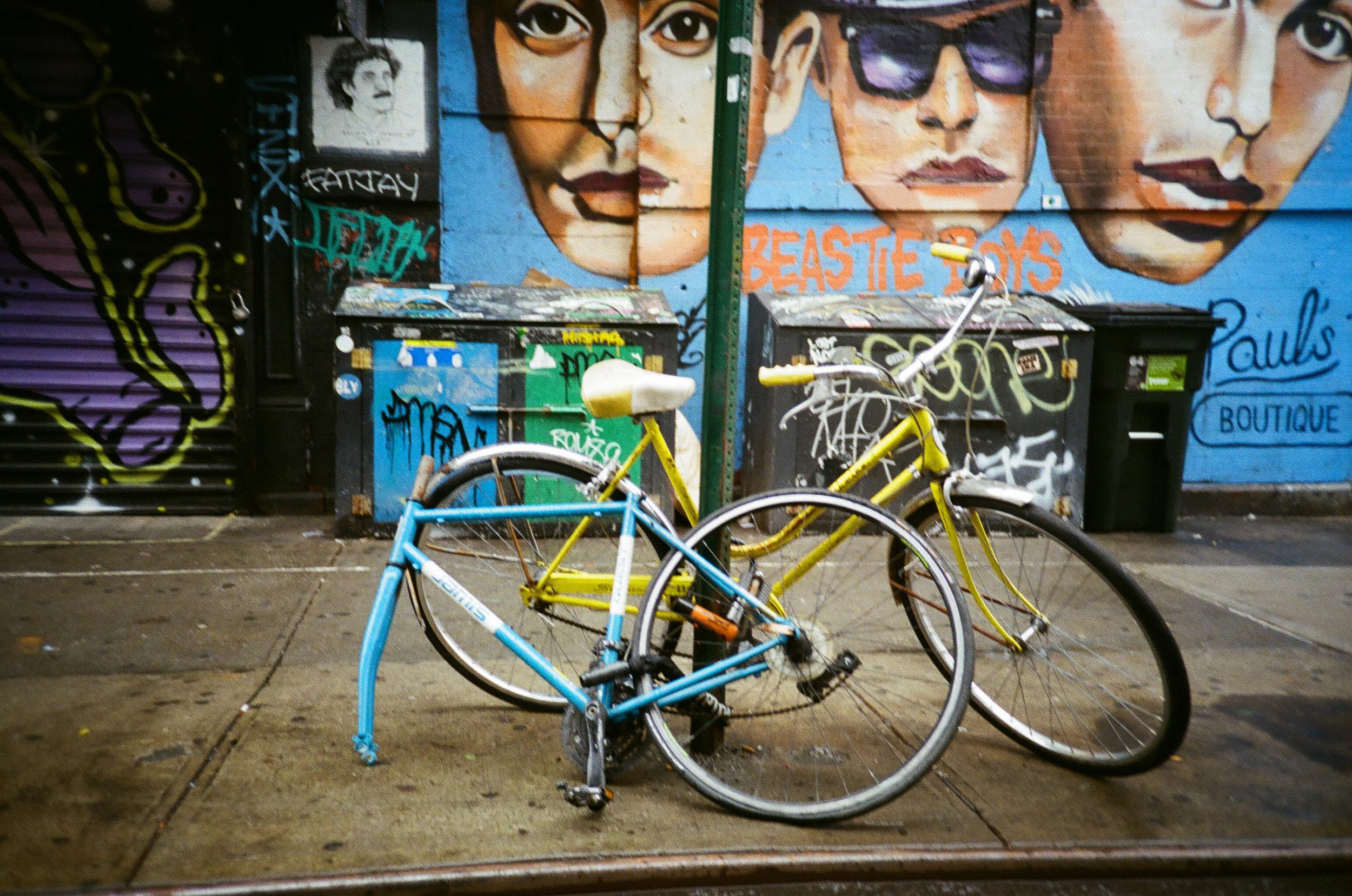 New York Trip-4.jpg