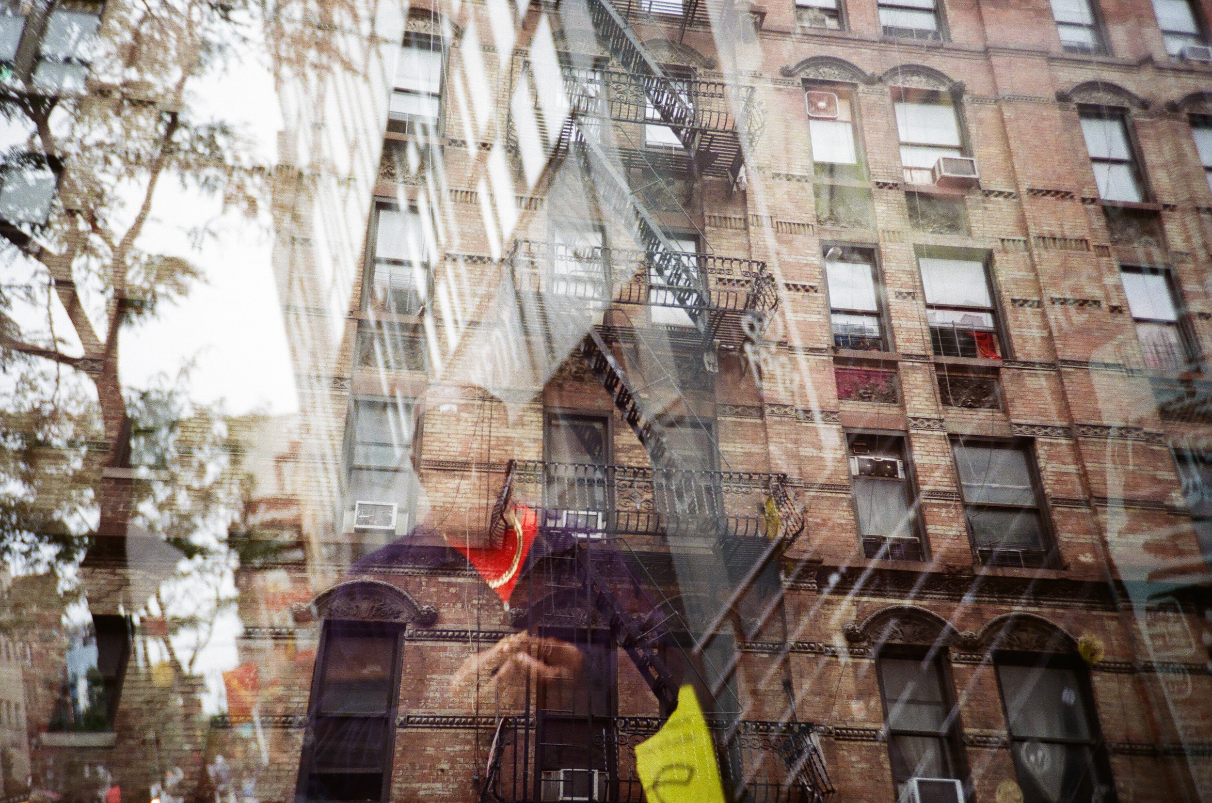 New York Trip-5.jpg