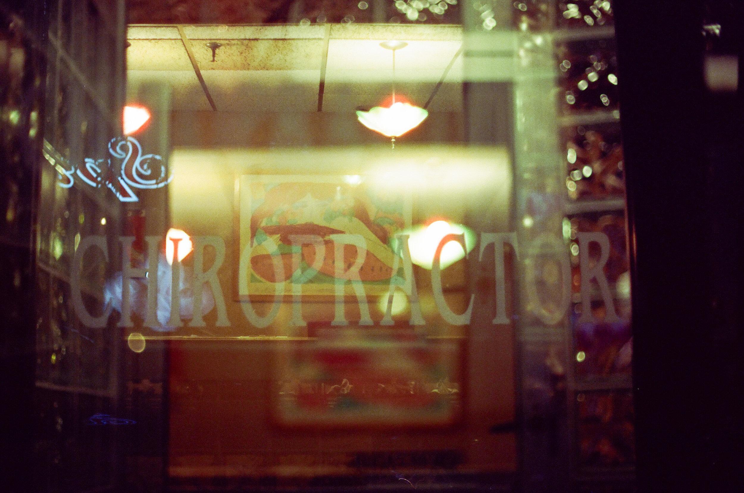 Cinestill - Fomapan - Rollei CR200-36.jpg