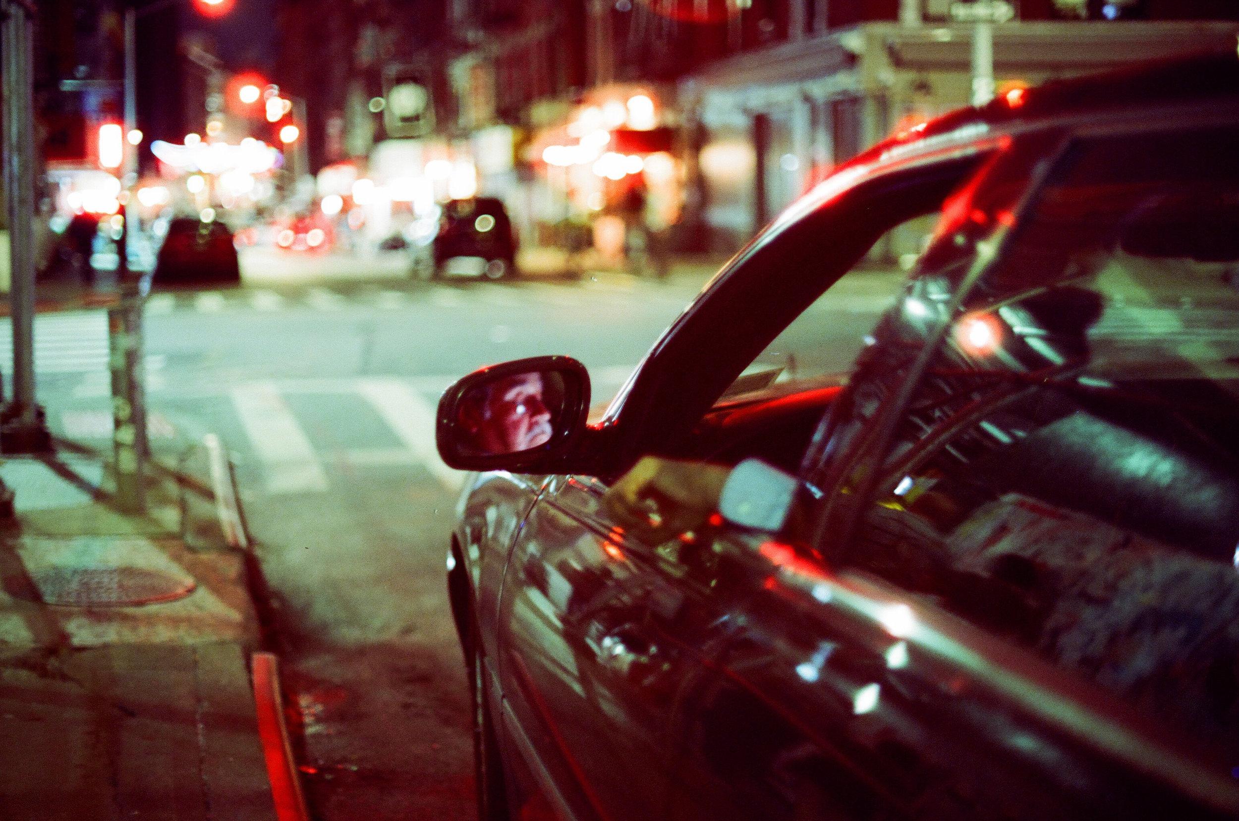 Cinestill - Fomapan - Rollei CR200-37.jpg
