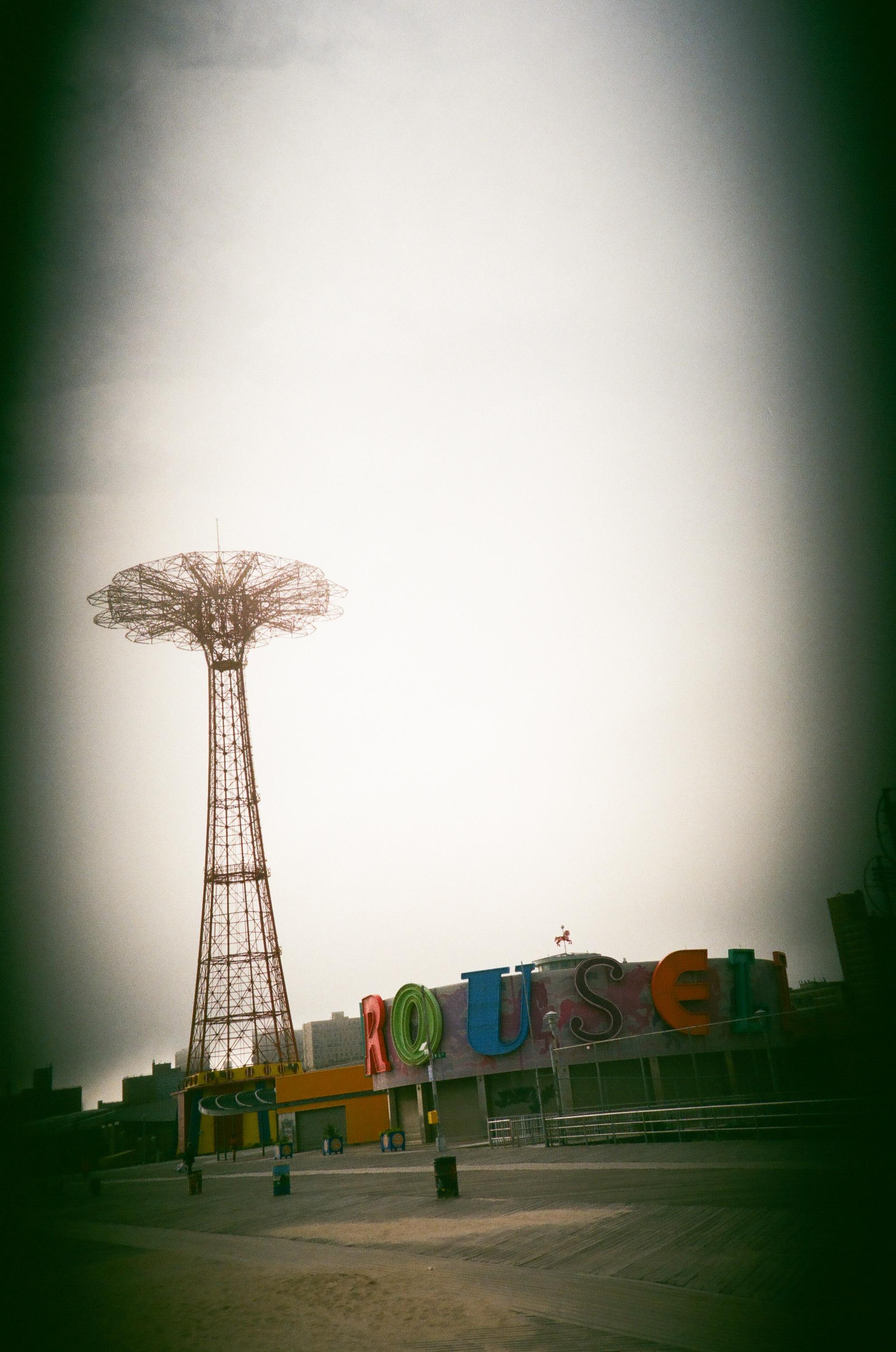 New York-27.jpg