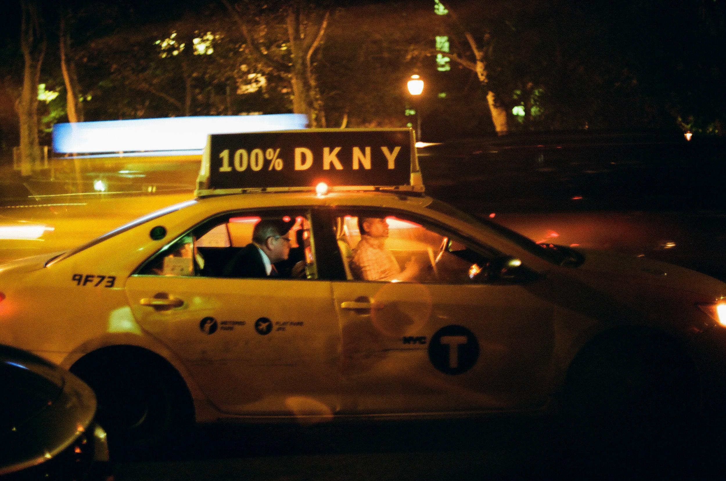 New York-10.jpg