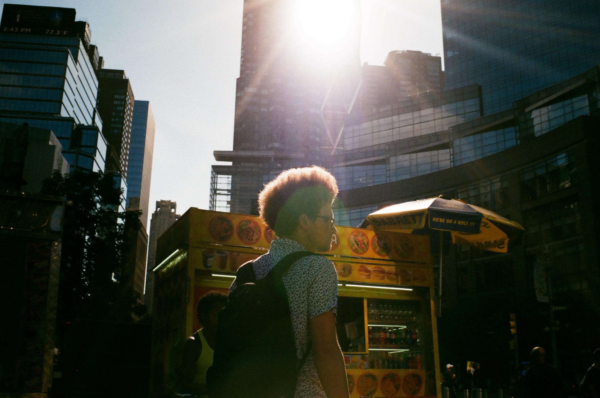 New York-40.jpg