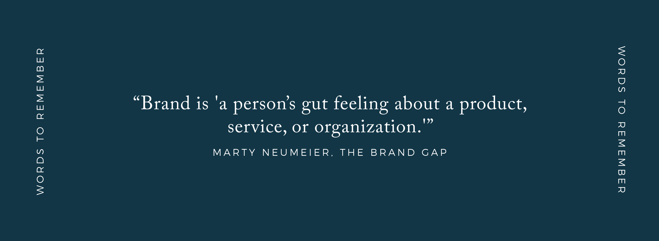What is a brand_social_APR19_Quote copy.png