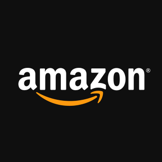 CLICK ABOVE FOR ALL YOUR AMAZON SHOPPING