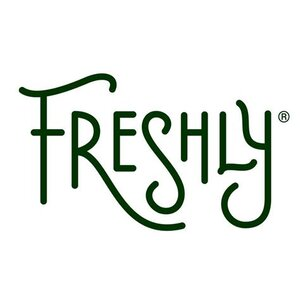 FRESH DELIVERED MEALS MY FAVORITE RIGHT NOW!!