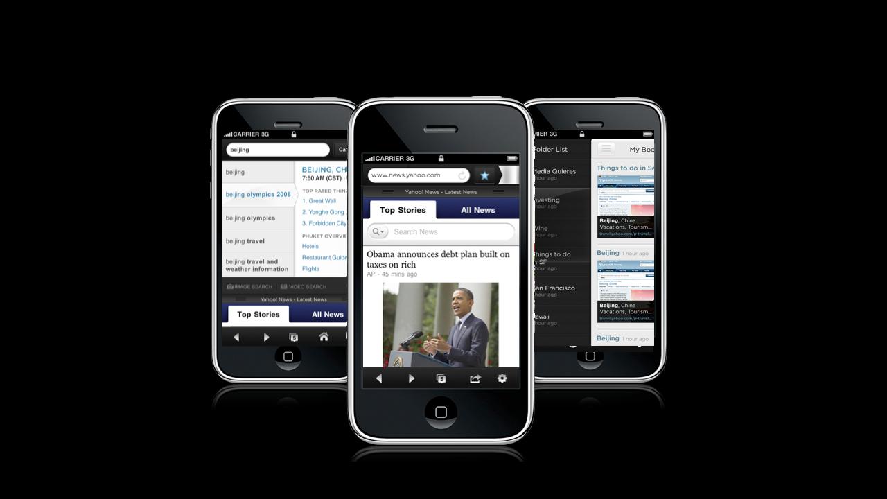 yahoo-axis-mobile-screens.jpg