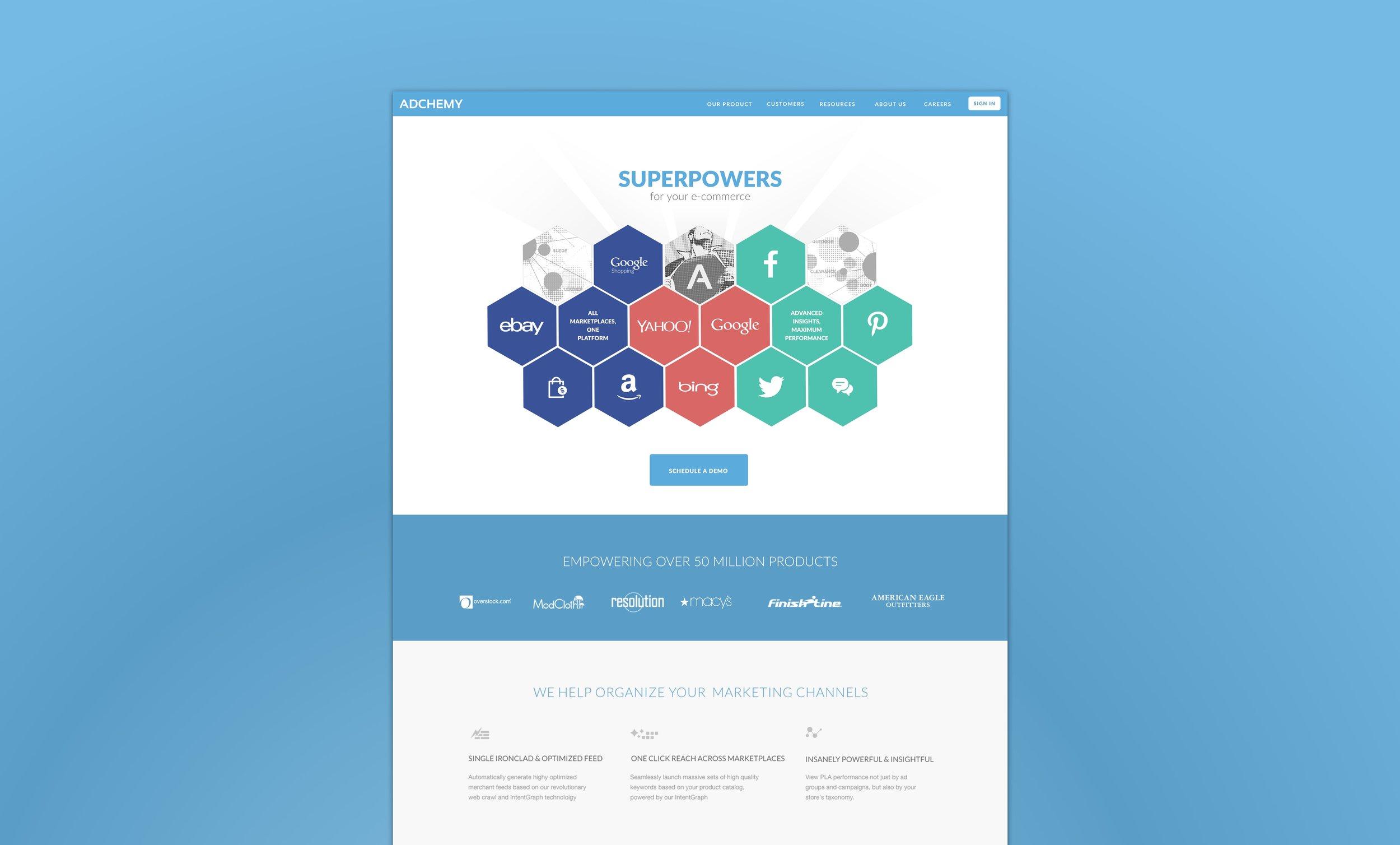adchemy-web-desktop.jpg