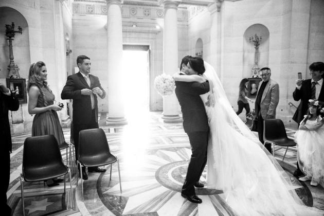 Paris-wedding-by-www.oneandonlyparisphotography.com_0010.jpg