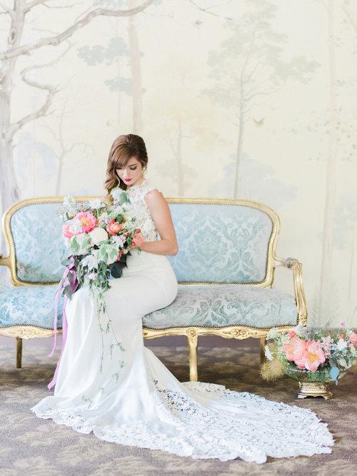 jinza-garden-wedding-high-neck.jpg