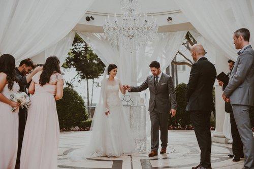 jinza-monarch-wedding-airloom-wedding-dress.jpg