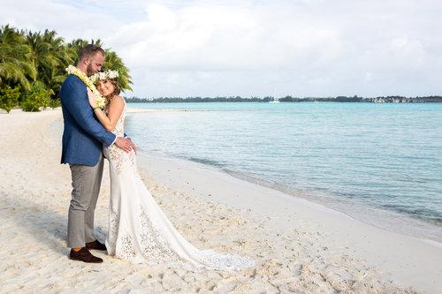 jinza-bora-bora-island-wedding-beach