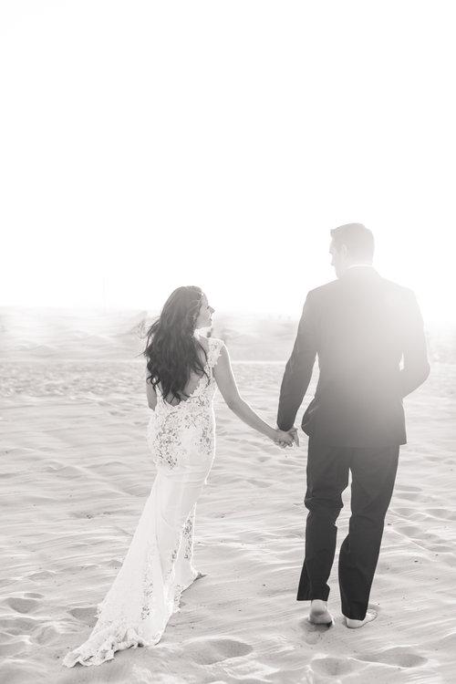 jinza-shutters-on-the-beach-wedding-beach.jpg