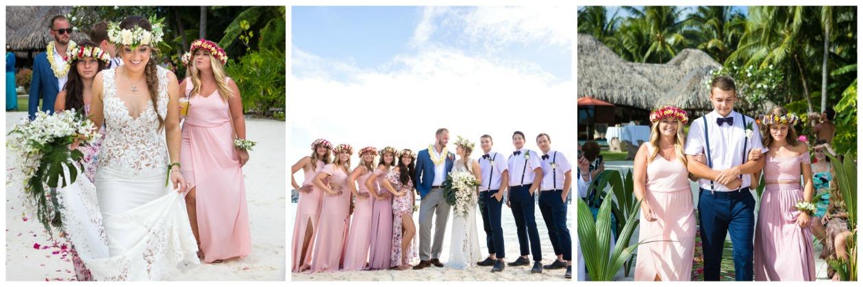 weddinglistcollage.jpg