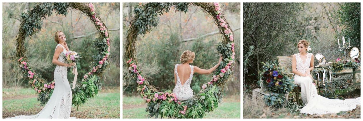 weddinglistcollagespring.jpg