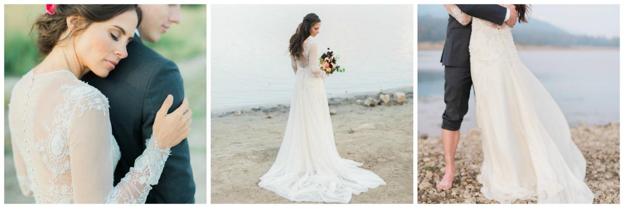 weddinglistlakeside.jpg