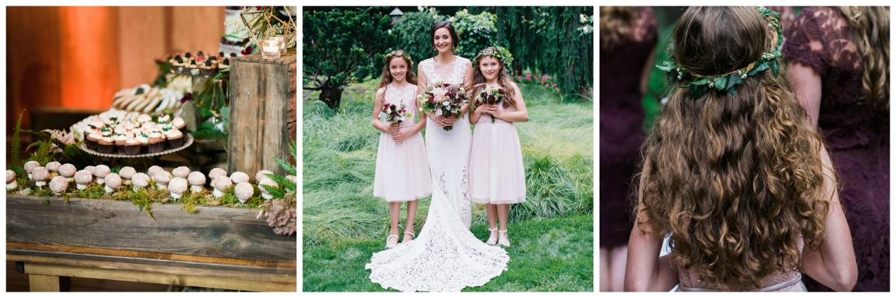 weddinglistrusticwedding.jpg