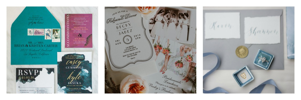 weddinglistinvitation.jpg