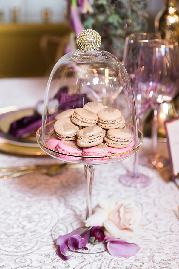 hilary-hamer-weddings-and-events-xo-bloom-luxe-launch-brian-leahy-photography20.jpg