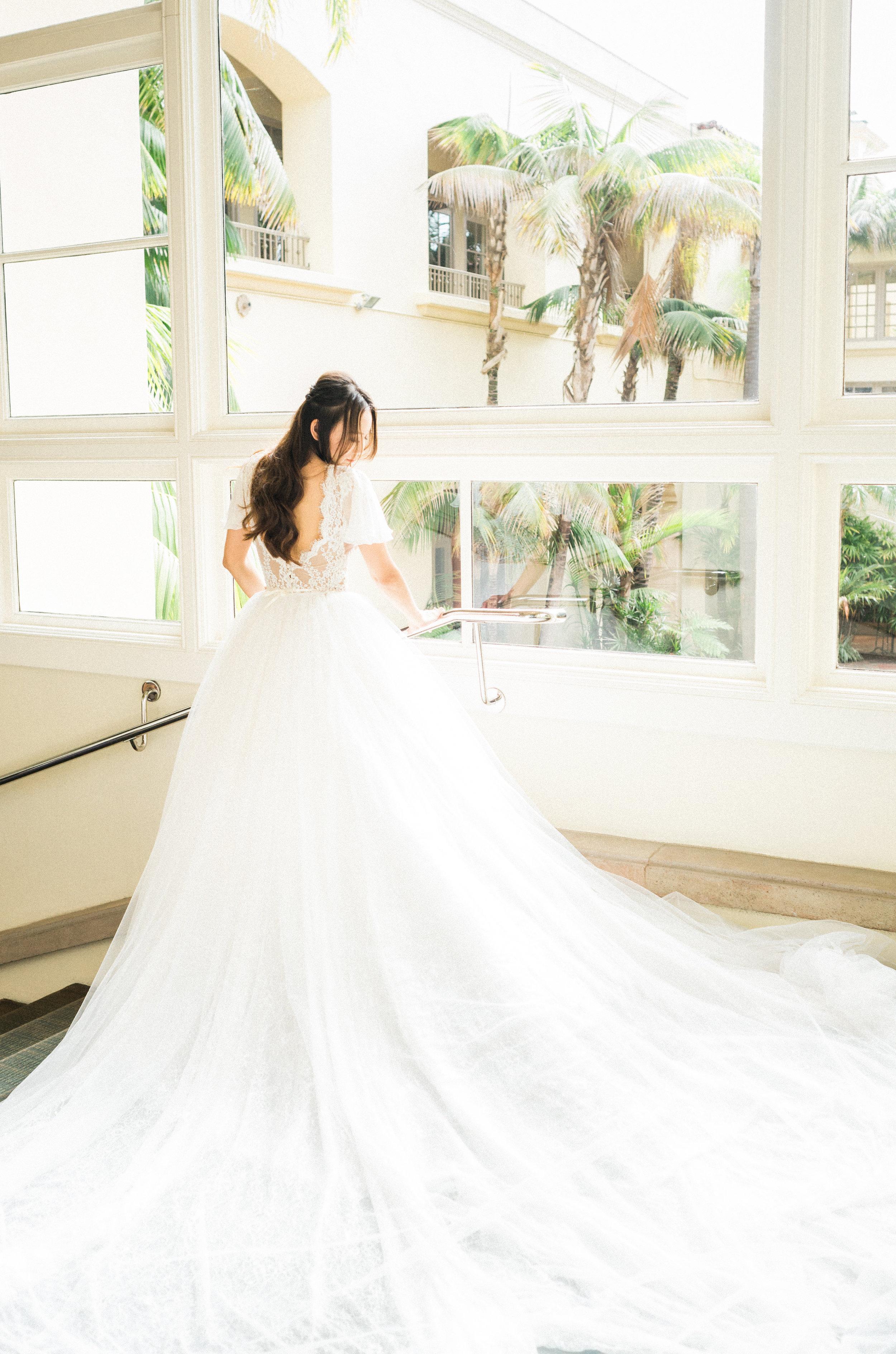 jinza-bridal-detachable-train-low-back-ball-gown.jpg