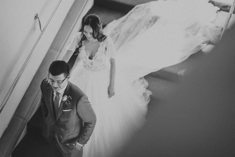 jinza-bridal-ball-gown-v-neckline-low-back.JPG