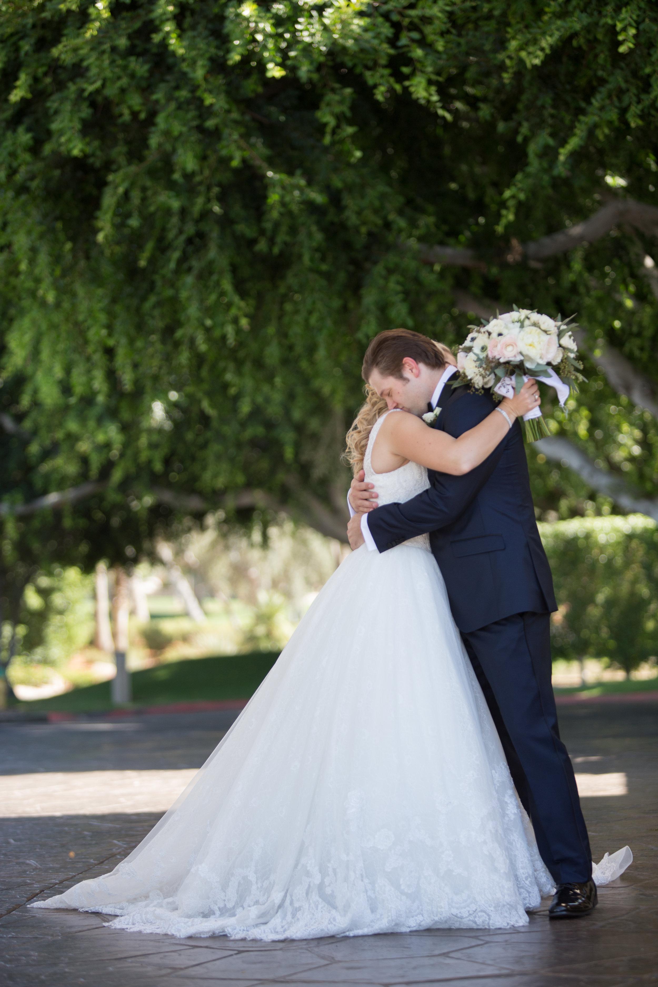 jinza-bridal-ball-gown-boat-neck.jpg