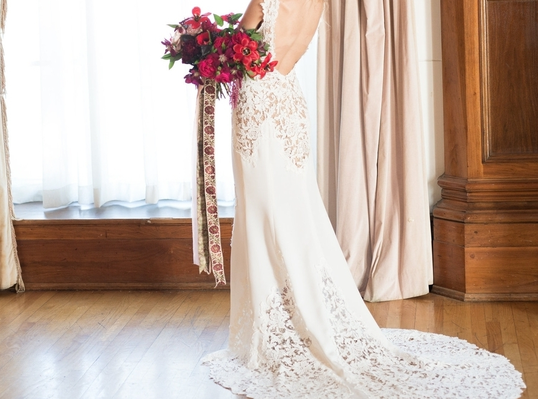 jinza-bridal-alexa-low-back.jpg