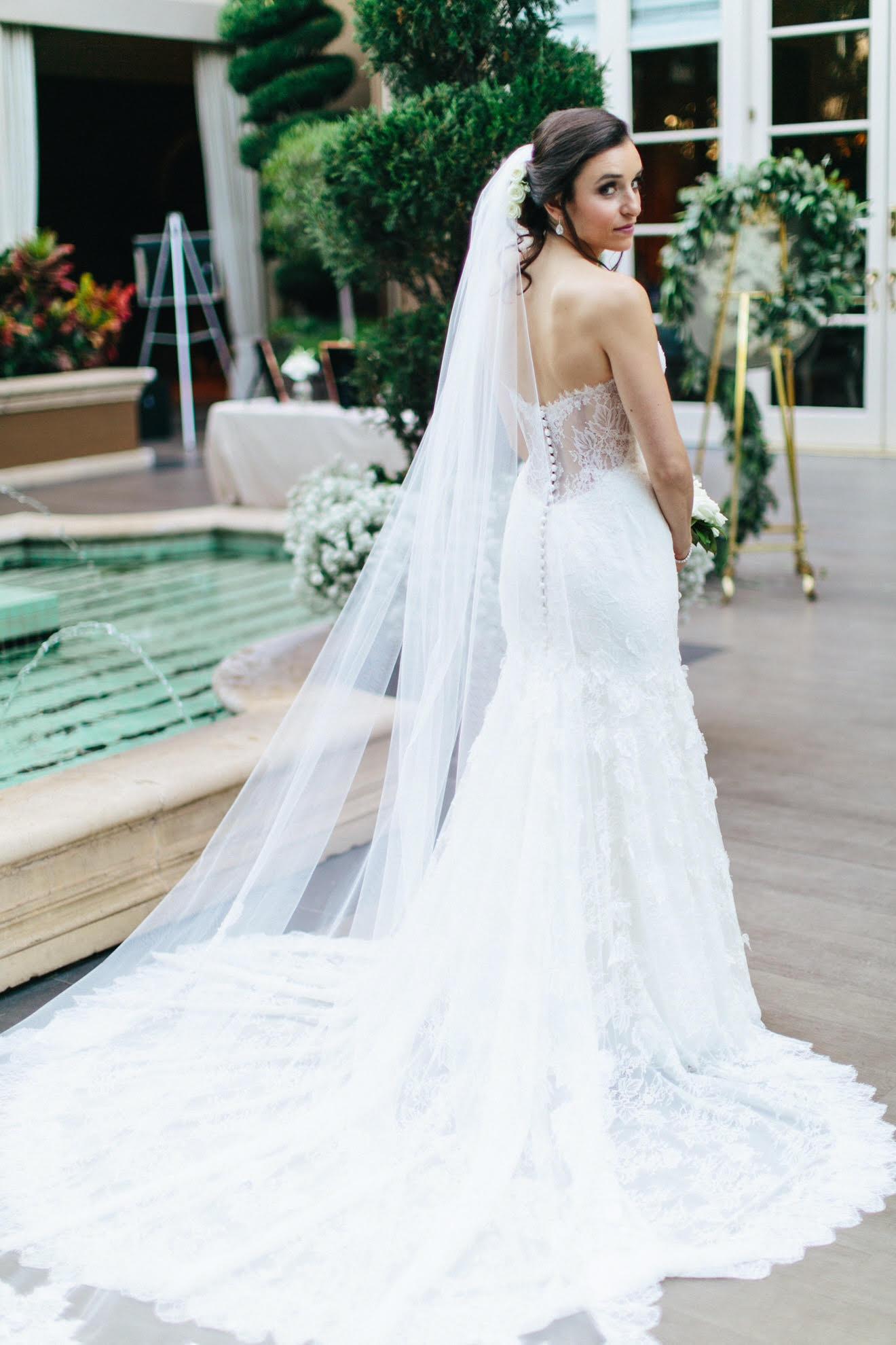 jinza-bridal-custom-design.jpg