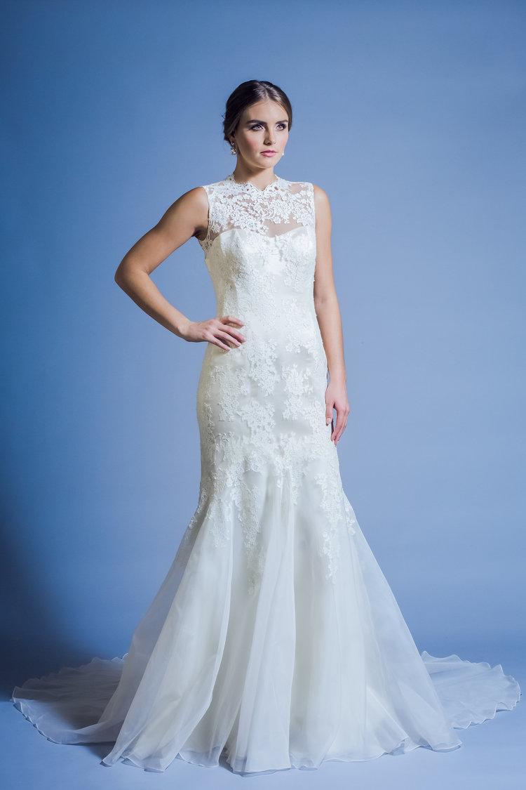 jinza-high-neck-trumpet-wedding-dress.jpg