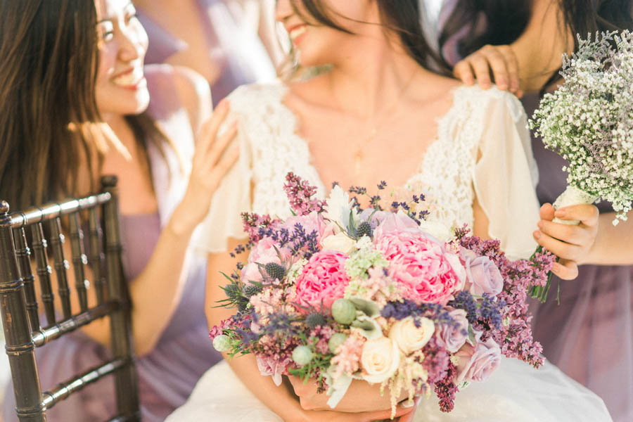 Lavender-Wedding-Bouquet-2.jpg
