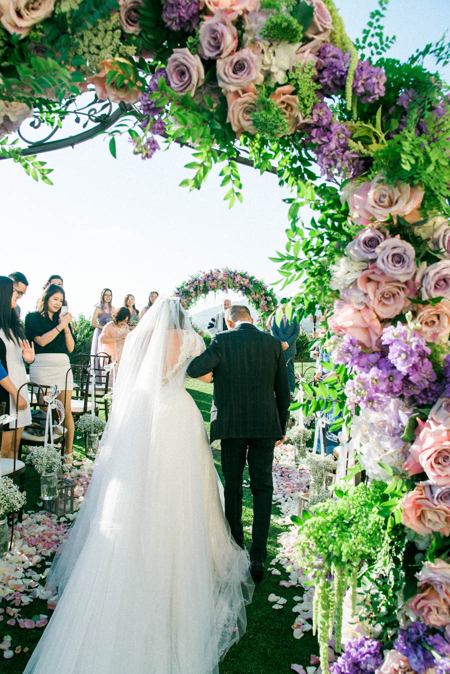 Outdoor-Wedding-Arch.jpg