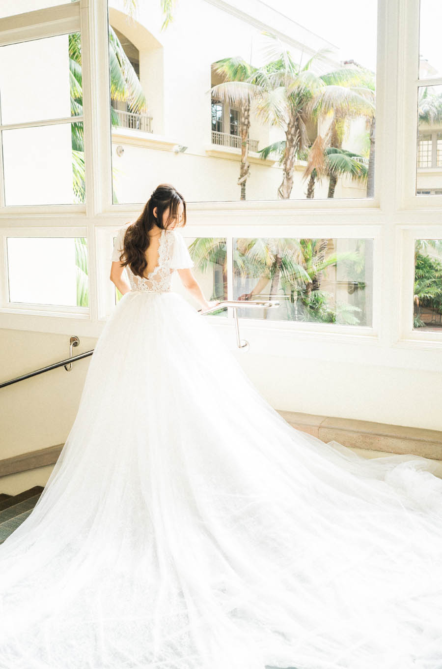 Gorgeous-Wedding-Dress.jpg