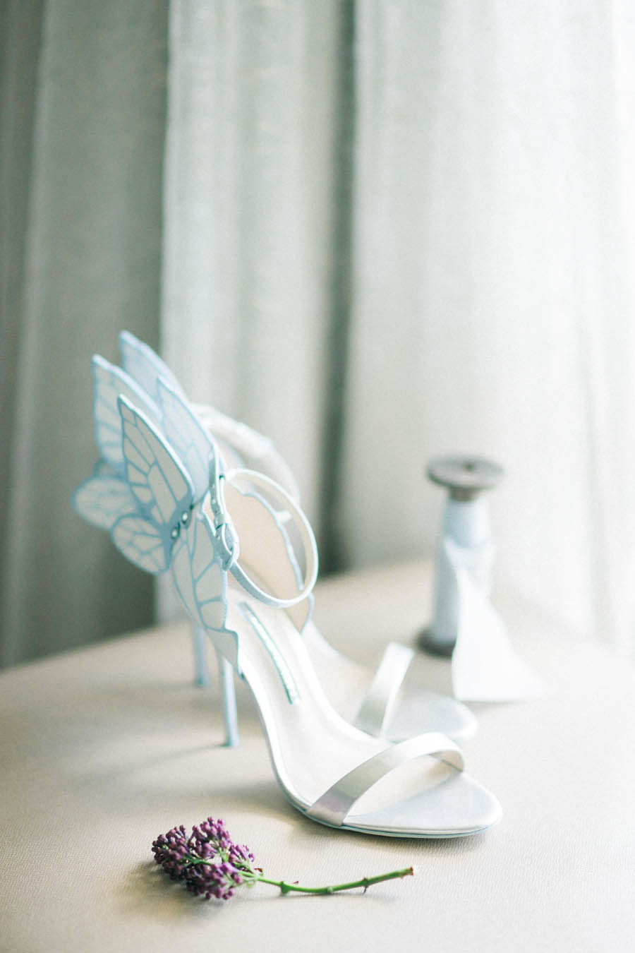 Wedding-Shoes-2.jpg