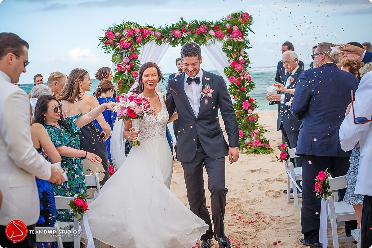 Sophisticated Tropical Jamaican Wedding9.jpg