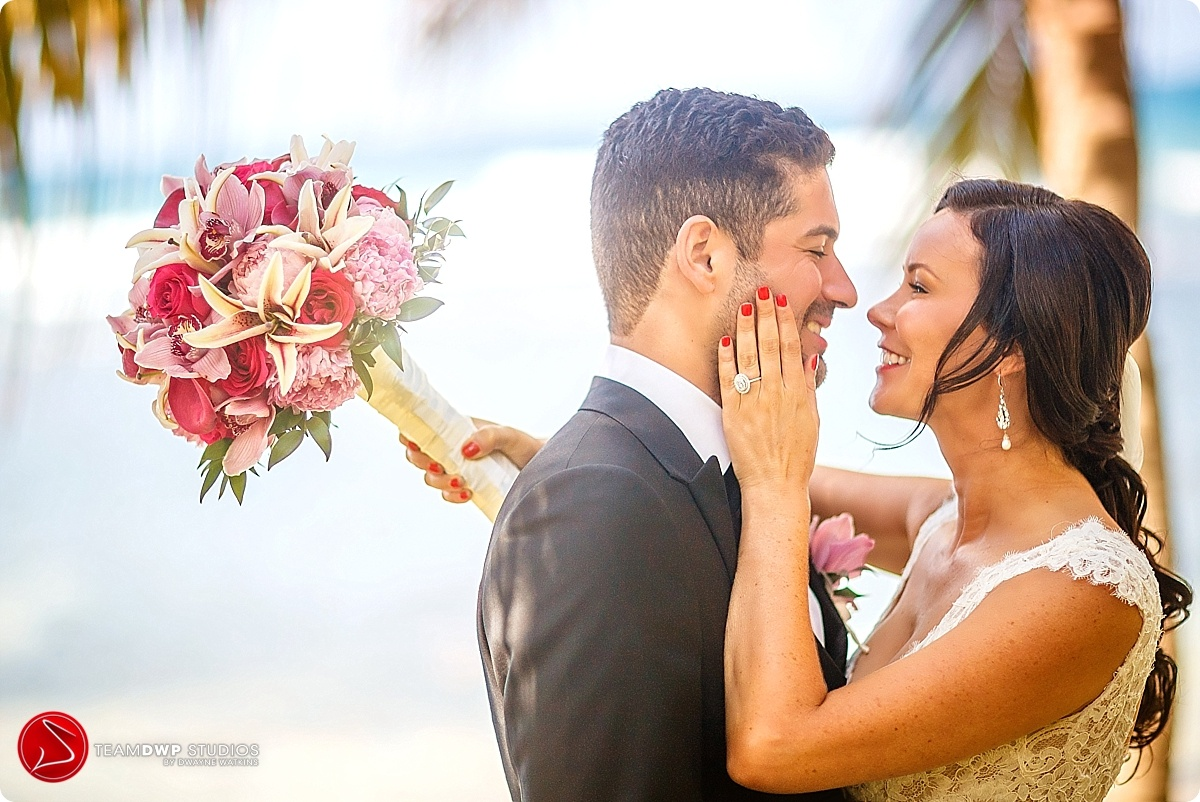 Sophisticated Tropical Jamaican Wedding13.jpg