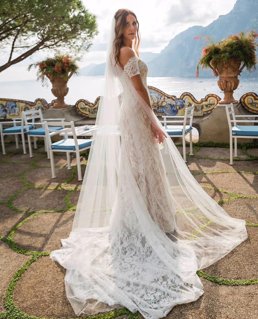 jinza-bridal-custom.jpg