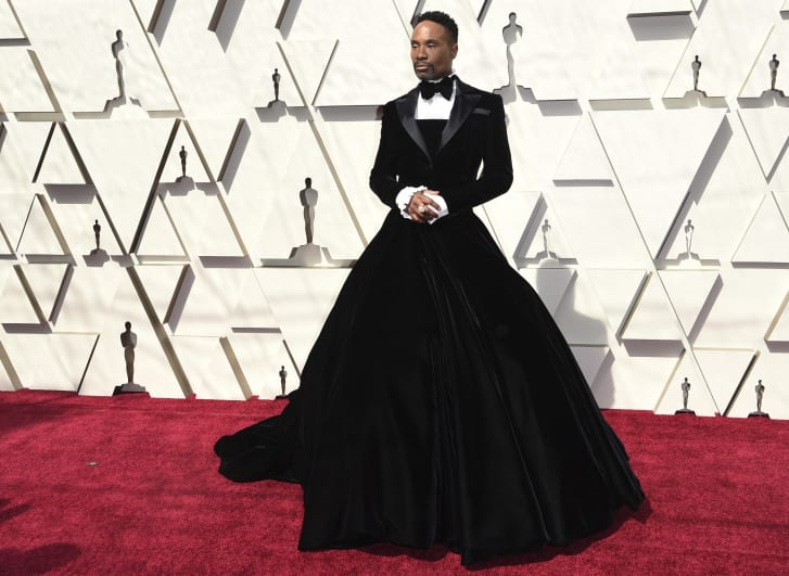 jinza-bridal-oscar-fashion-2019-billy-porter.jpg